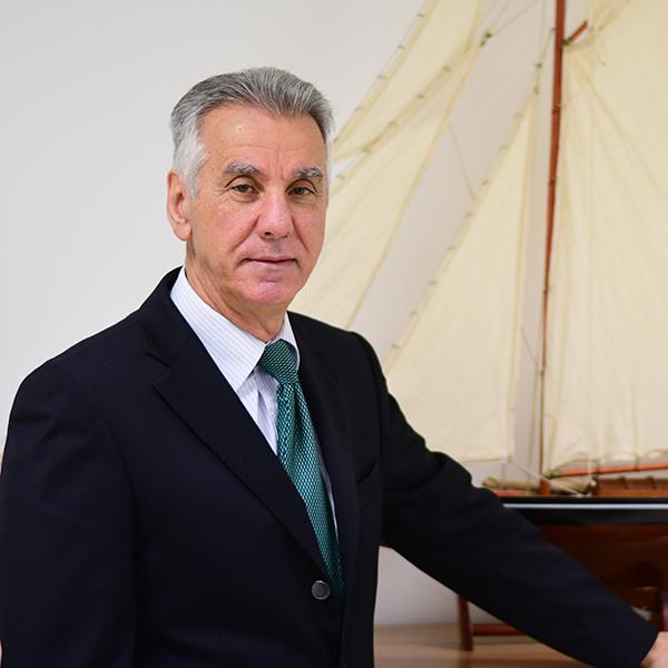 Gino Cutajar